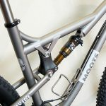 MOOTS Divide MX