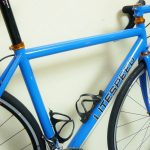 Litespeed Xicon