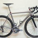 litespeed t1 sl procycling