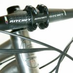 Litespeed Pinhoti Boost