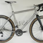 Moots Routt