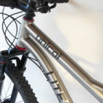 Litespeed Unicoi