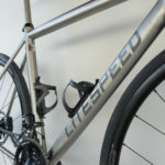 Litespeed Ultimate Disc