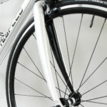 Litespeed Xicon S